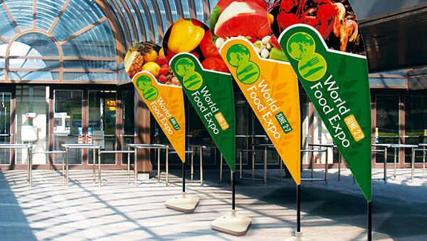 sublimation_banners