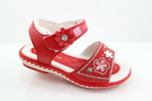 J31-3153 (Red)