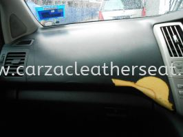 LEXUS RX330 REPLACE DASHBOARD