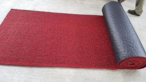 2 black red