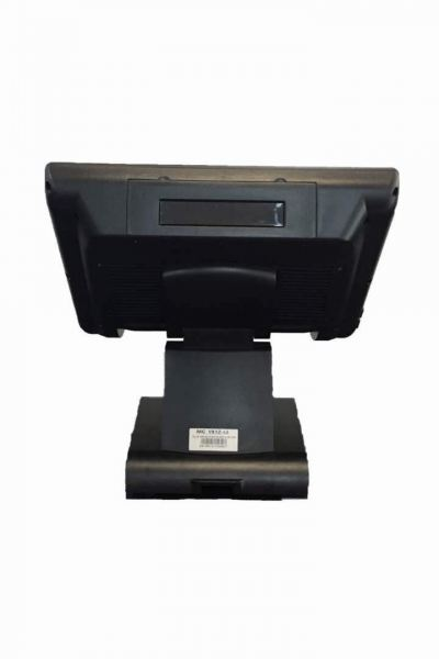 15''Touch Screen Monitor 4