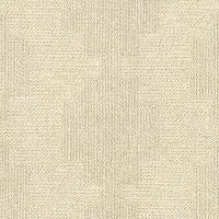 Wallpaper 2208-2
