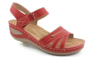 J51-5414 (Red) RM69.90