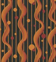Wallpaper 24K7134