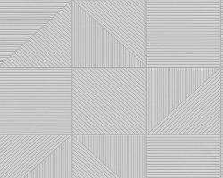 Wallpaper 955825