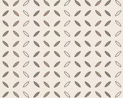 Wallpaper 960632