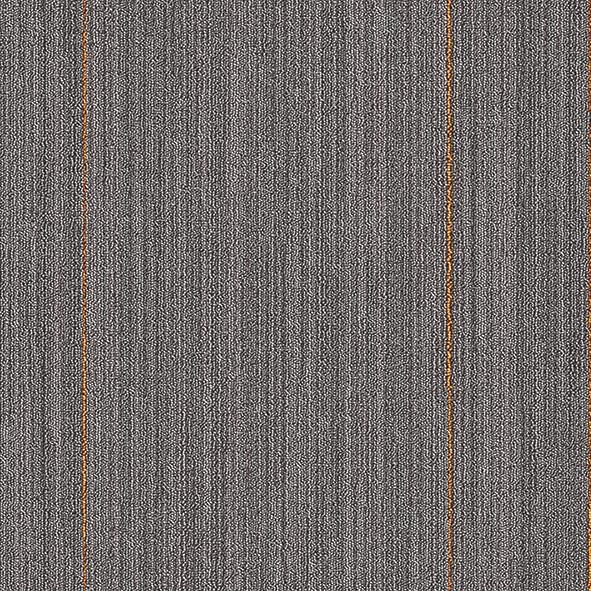 Magma Orange 01 A