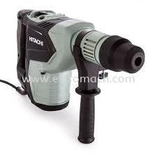 dh40mey1150w 40mm hitachi rotary hammer made in malaysia