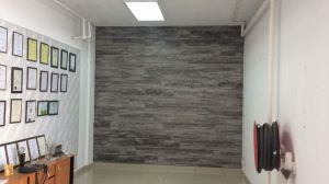 SITE: SHAH ALAM (WALL FEATURE)