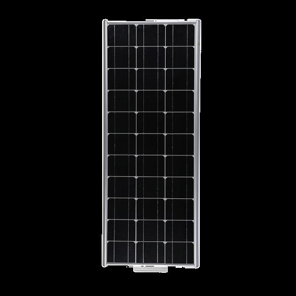 80W_Rear (Solar Panel)