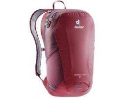 Cranberry-Maron (red)