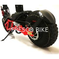 Fresco Electric Scooter Velo Type S1