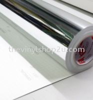 ORACAL® 351 Metallised Films - 001