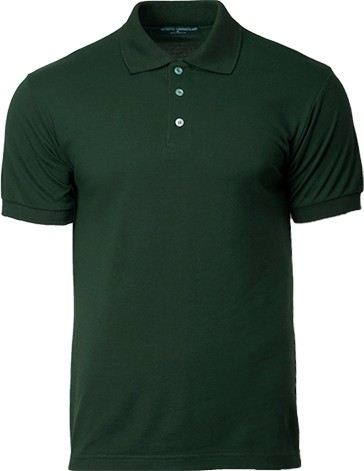NHB 2407 Forest Green