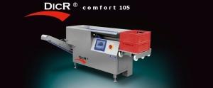 DicR Comfort 105+