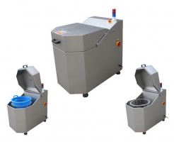 SmallVegetable Centrifuge HY-06