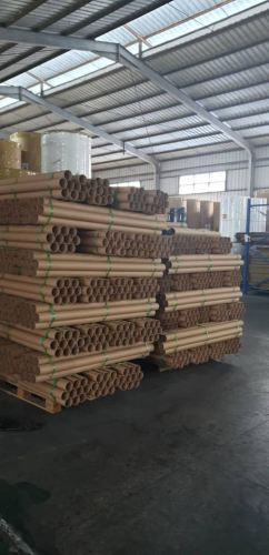 Factory Dye sublimation paper in china .