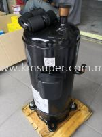 HITACHI 503DH-80D2 SCROLL COMPRESSOR