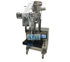 VERTICAL PACKING MACHINE 03