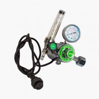 MASTERWELD HEATER 110/220V CO2 REGULATOR