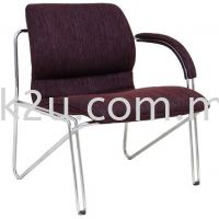 Sofa Left Armrest (1 Seater)