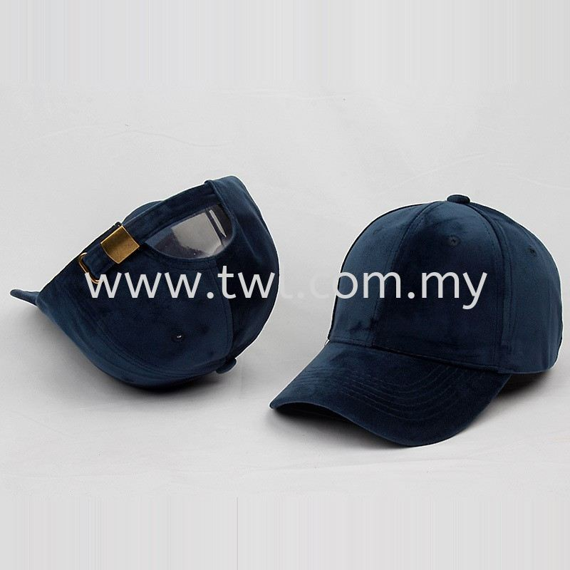 Customade Fashion Made #cap #topi #sulam #embroidery #fashion #cap supplier #cap supply