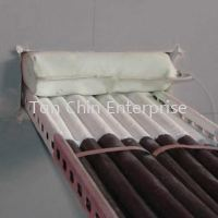 Malaysia Intumescent Cable Tray Paint
