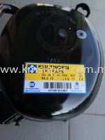 AW5530EK KULTHORN KIRBY HERMETIC RECIPROCATING COMPRESSOR
