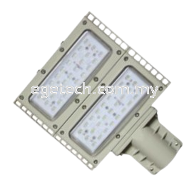 Explosion Proof LED Street Lamp
