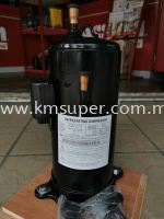 300DH-47D1 HITACHI SCROLL COMPRESSOR