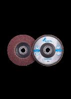 4'' Flap Disc (MPL)