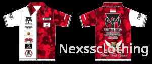 Nexss TeamJersey(FZ018)-03