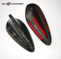 BMW F30 Carbon antenna cover
