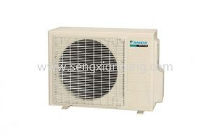 FFR-C SERIES CEILING CASSETTE TYPE (INVERTER) AIR-COND
