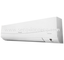 FTKG-Q SERIES (INVERTER) WALL MOUNTED AIR-COND