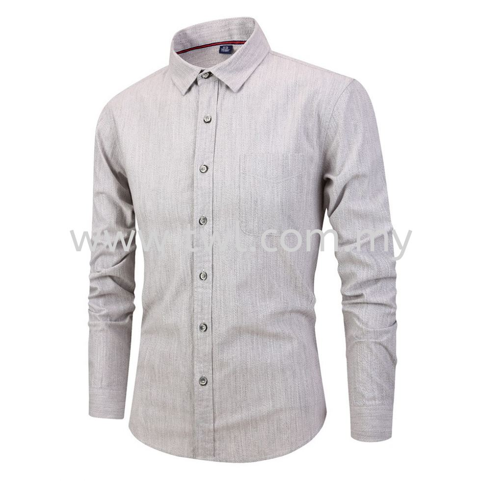 Japanese Style Full Cotton Uniform
