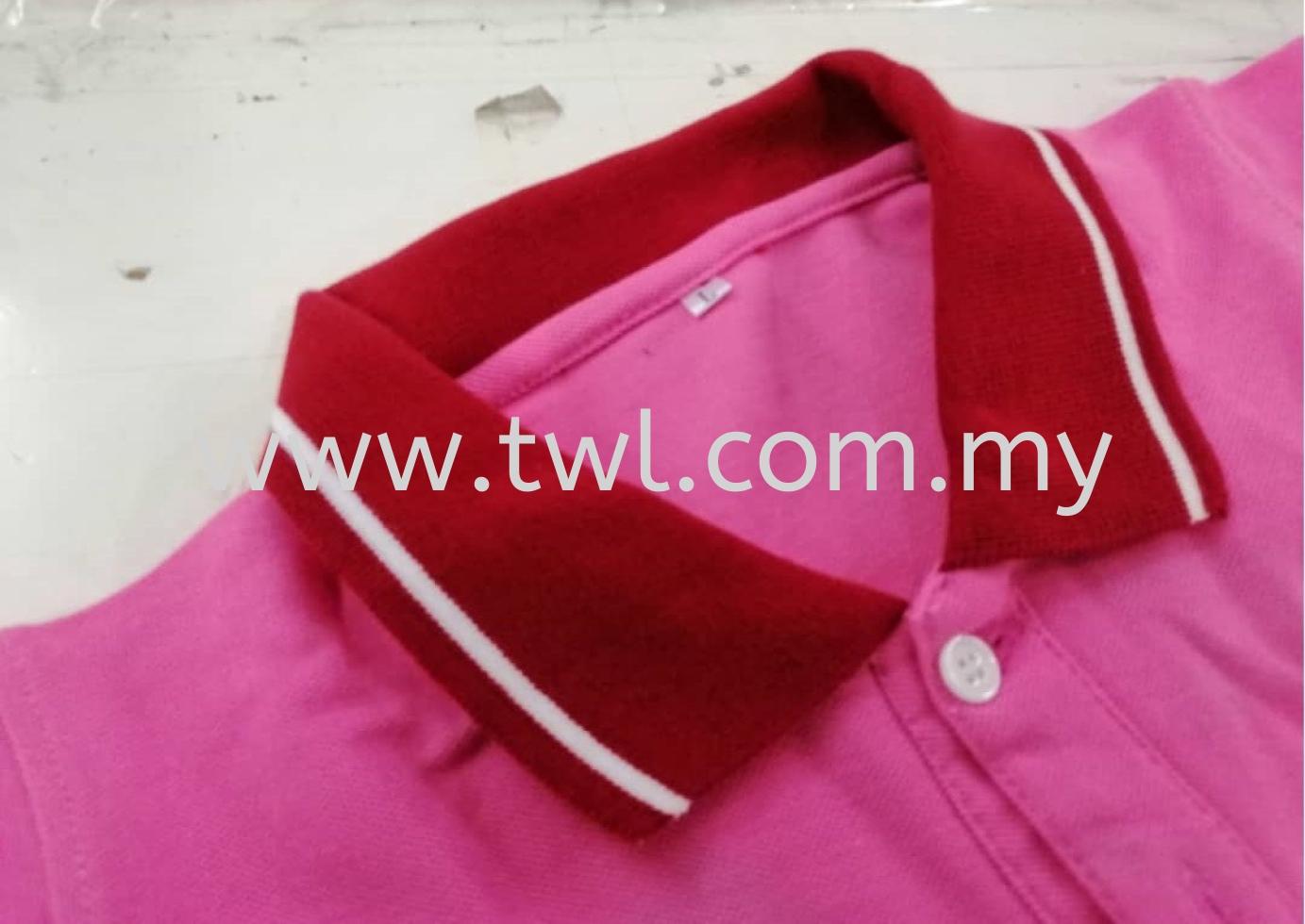 Customade KinderGarten Uniform Details Picture