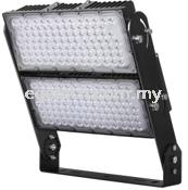 LED High Mast Light Y02