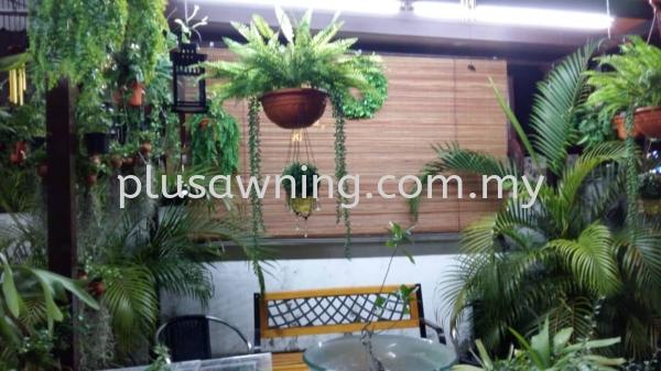 Polycarbonate @Jalan Usj 1/13, Subang Jaya, Selangor