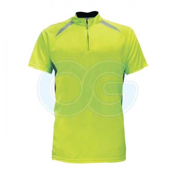 Fluorescent Yellow (33)ES