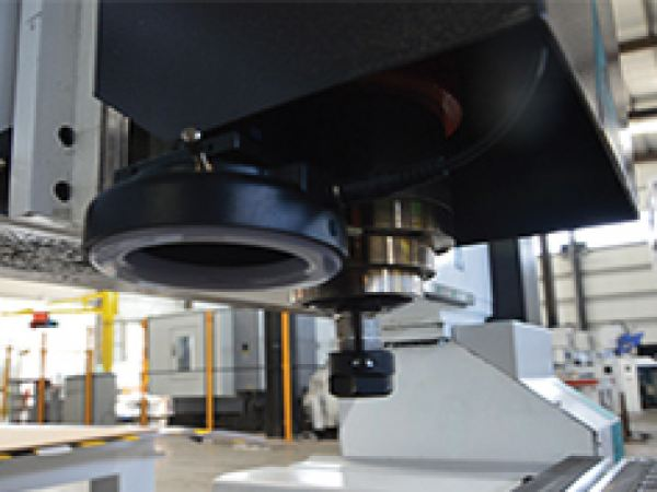 Optional add-on CCD Crop Mark Detect for Print & Cut
