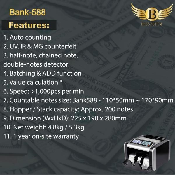 Bank-588
