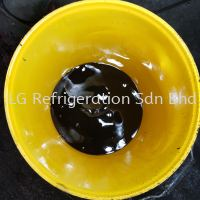 Solvents Cleaning 05