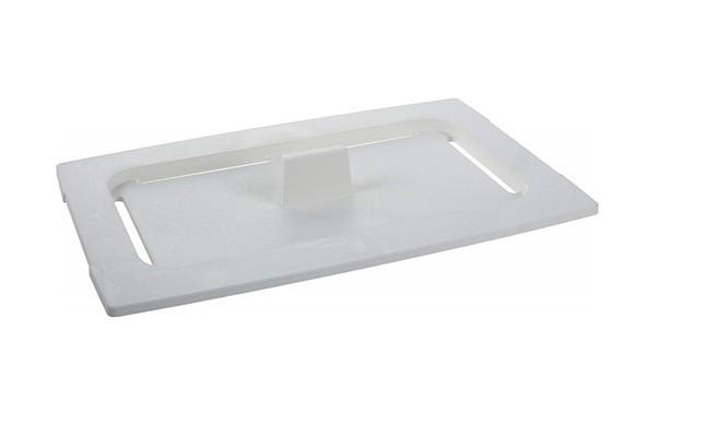 Branson Ultrasonics Cleaning Baths Model CPX5800H