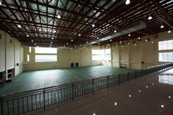 indoor-sport-facility