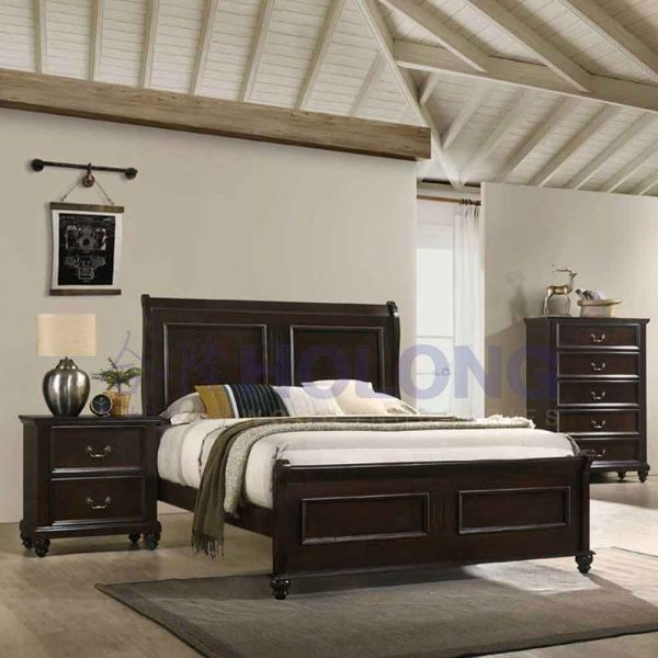Chest HW18100 / Bedroom Set