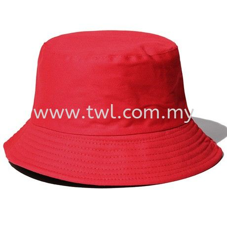 Fisherman Reversible Hat (CP022)
