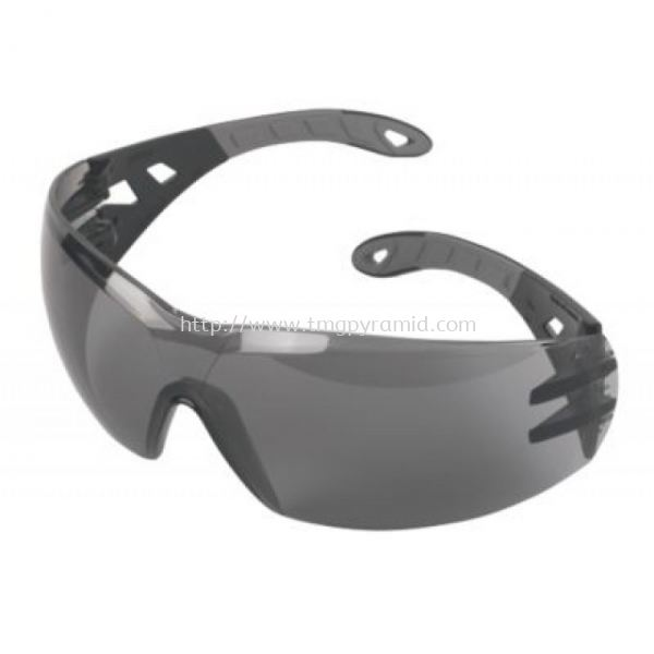 Uvex Safety Spectacles