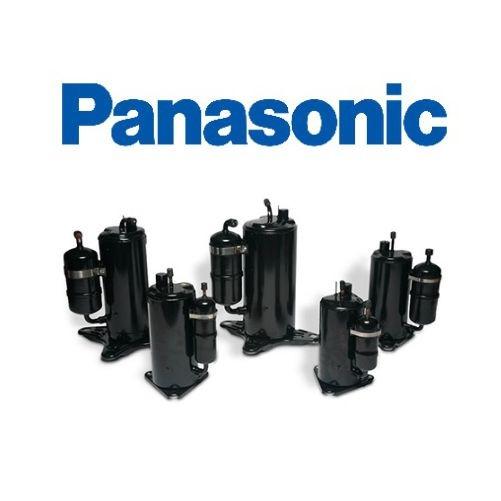 PANASONIC SCROLL COMPRESSOR 5PS