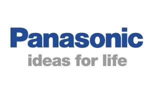PANASONIC SCROLL 5PS